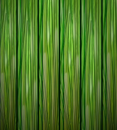 pannello legno: Sfondo di legno