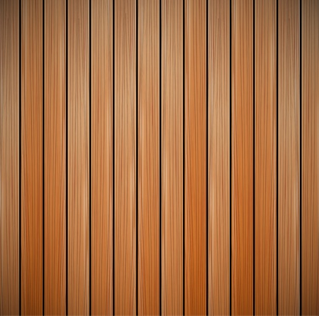 flooring: Wood texture Illustration