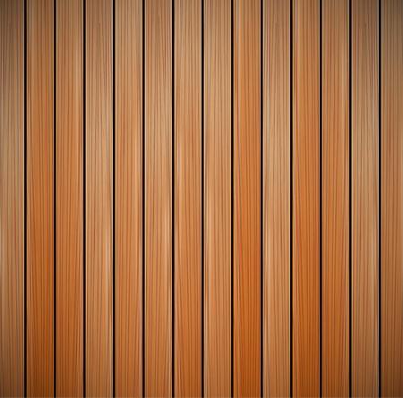 hardwood: Wood texture Illustration