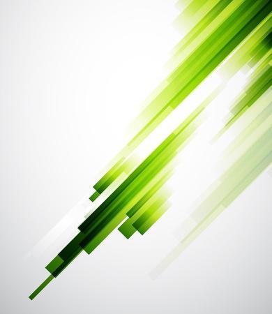 lineas rectas: L�neas de fondo recto
