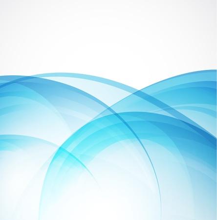 blue print: Business template