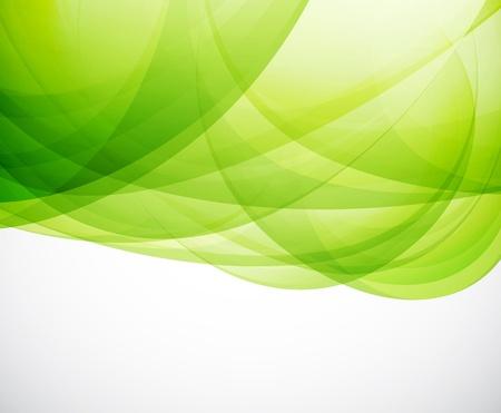 Verde Eco Wave