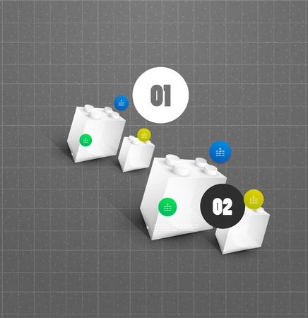 plugin: Modern toy blocks option steps banner