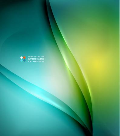 hitech: Hi-tech or business futuristic background