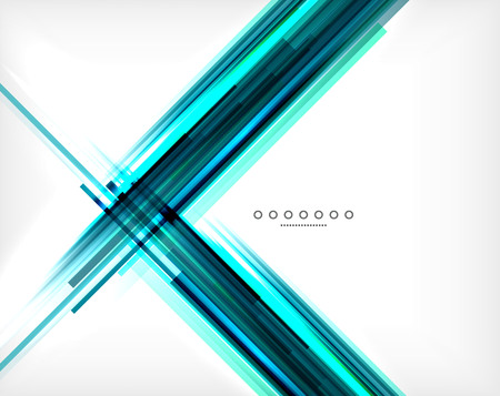 lineas rectas: Ins�lito fondo abstracto - las l�neas rectas finas