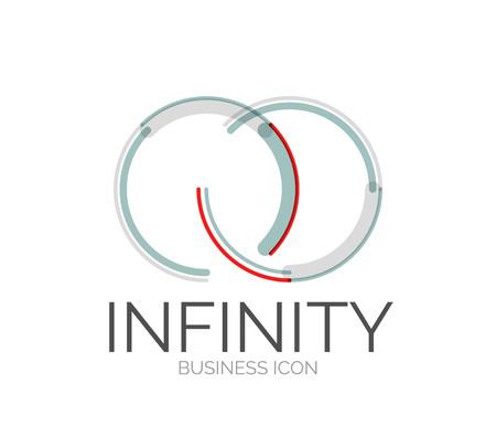 minimal: Minimal line design