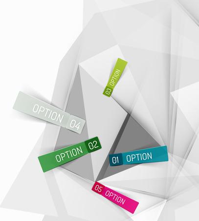 papier couleur: Couleur infographie papier