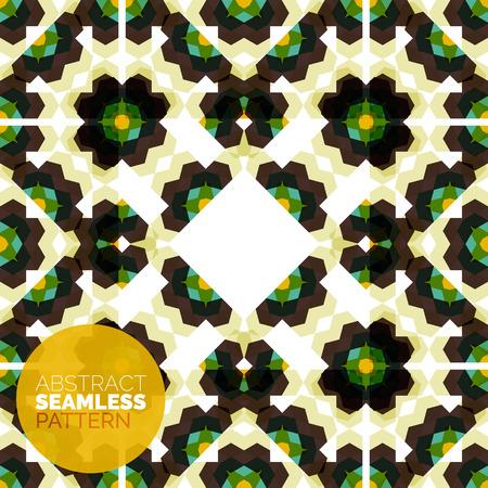 motif geometriques: Vecteur color� motif g�om�trique transparente. Moderne et �l�gant texture abstraite