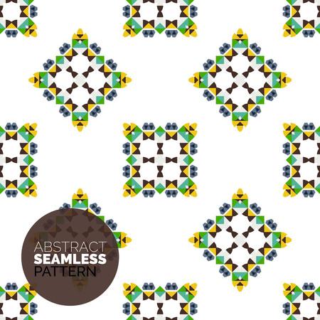 motif geometriques: color� motif g�om�trique transparente. Moderne et �l�gant texture abstraite