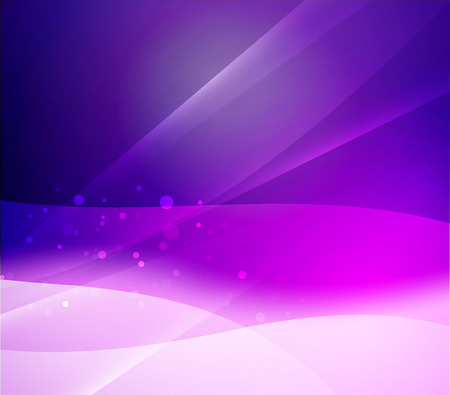 bright: Abstract background Illustration