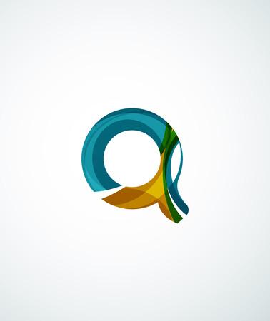 company: Letter company