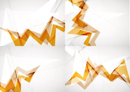 lineas rectas: Ajuste de �ngulo y l�neas rectas dise�ar fondos abstractos. Vectores