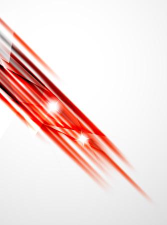 lineas rectas: l�neas rectas brillantes resumen de antecedentes. rayas multicolores brillantes