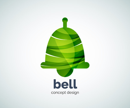 bell icon vector stock photos royalty free business images