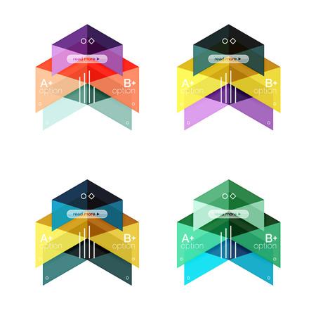 Gemütlich Abstrakte Farbe Buchseiten Ideen - Beispiel Anschreiben ...