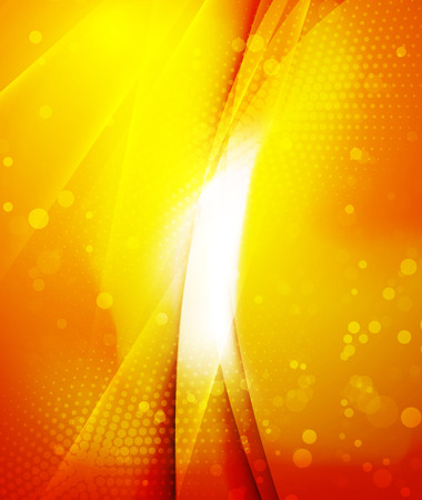 strip club: Shiny glittering vector abstract background