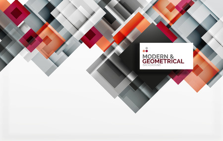 angular: Corporate business abstract background template