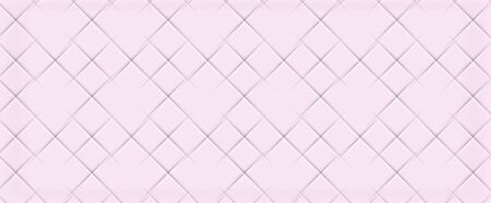 modern interior: Modern abstract geometric textured background