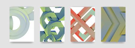 patent: Minimal vector covers background set Illustration