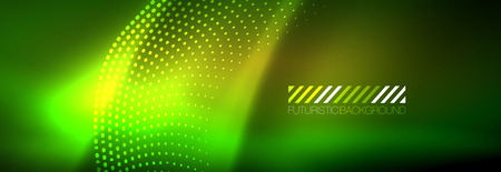 Motion vector illustration. Network digital concept. Abstract futuristic backdrop. Abstract pattern. Big data visualization. Background abstract technology communication data science.
