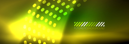 Motion vector illustration. Network digital concept. Abstract futuristic backdrop. Abstract pattern. Big data visualization. Vector background abstract technology communication data science. Çizim