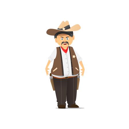CARTOON Pistol Gun Costume Accessorio Selvaggio West Cowboy Sceriffo COP libro settimana