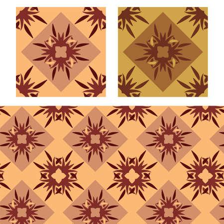 redish: abstract redish plain seamless patterns vector illustration