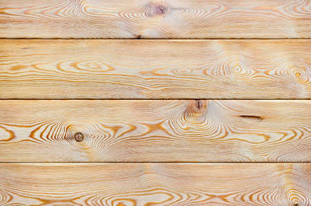 Rugueux texture brossé de bois, fibre de mélèze, structure arborescente interne, surface du panneau moulé, fond naturel Banque d'images