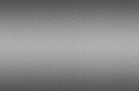 hard alloy: Seamless metal texture background
