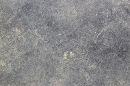 Dirty rubber carpet texture clouseup background fill all frame photo