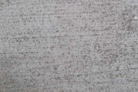 Concrete texture background clouseup fill all frame photo