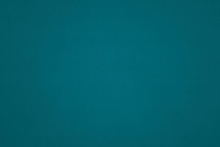 The texture is greenish-blue paper. Empty background for the design