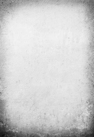 grey  paper texture photo