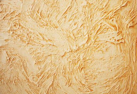 stucco texture: decorative wall stucco texture