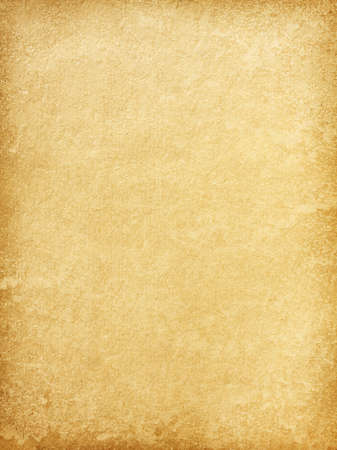fray: aged paper texture