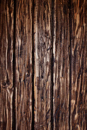 Natural distressed wood. grunge wood background photo