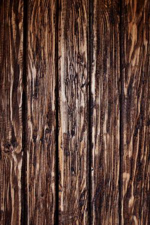 Természetes bajba jutott fa. grunge fa háttér Stock fotó