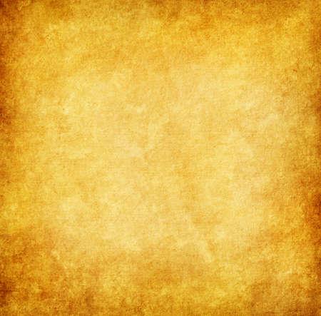 parchment texture: Beige background  Grungy old paper