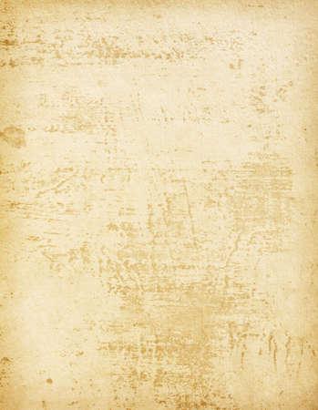 vintage papír textúrák régi papír cucc
