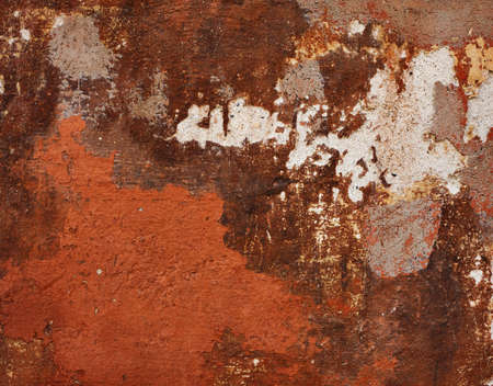 Grunge  background. Old concrete wall photo
