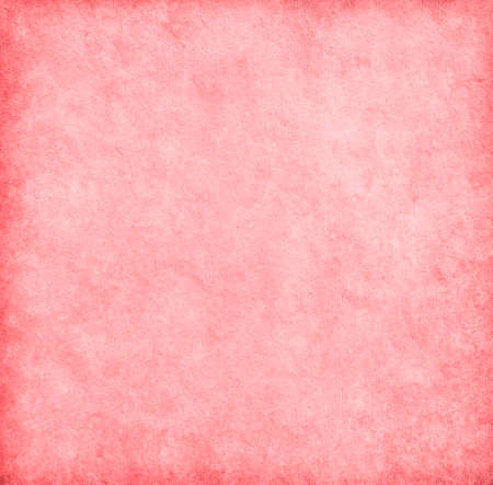 Pink paper background  photo