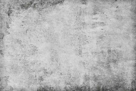 Grey paper texture Banco de Imagens