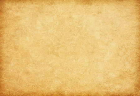 parchemin: Ag� de texture papier.