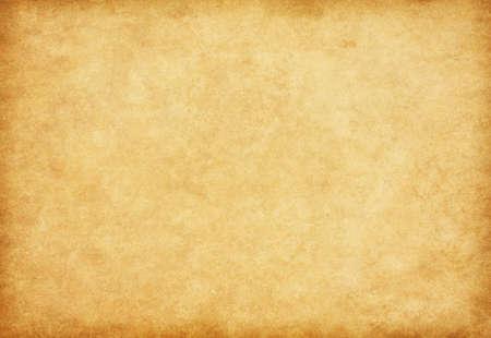 marrón: Textura de papel envejecido.