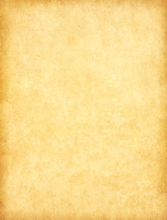 materia: Aged  paper background.