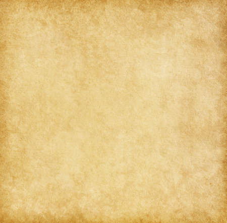 parchments: Beige background. Paper texture