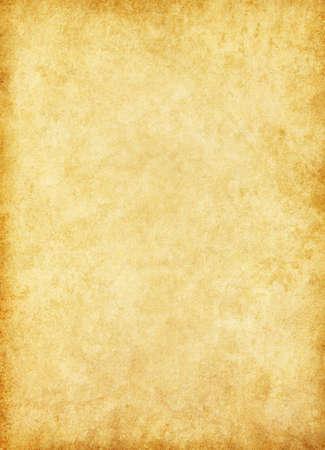 Old  paper texture Foto de archivo