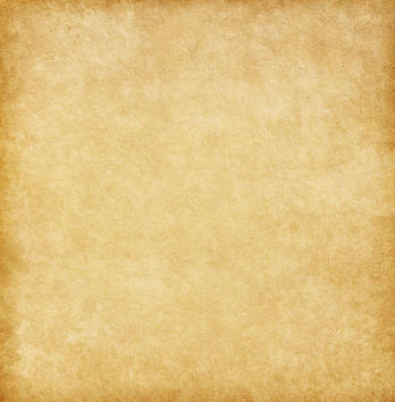 Beige background.  Paper texture.