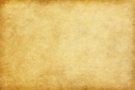 Tekstury wieku papieru