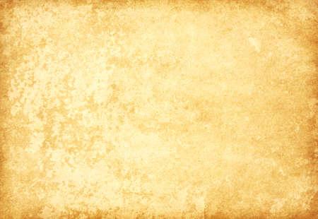 textuur: Aged papier textuur.